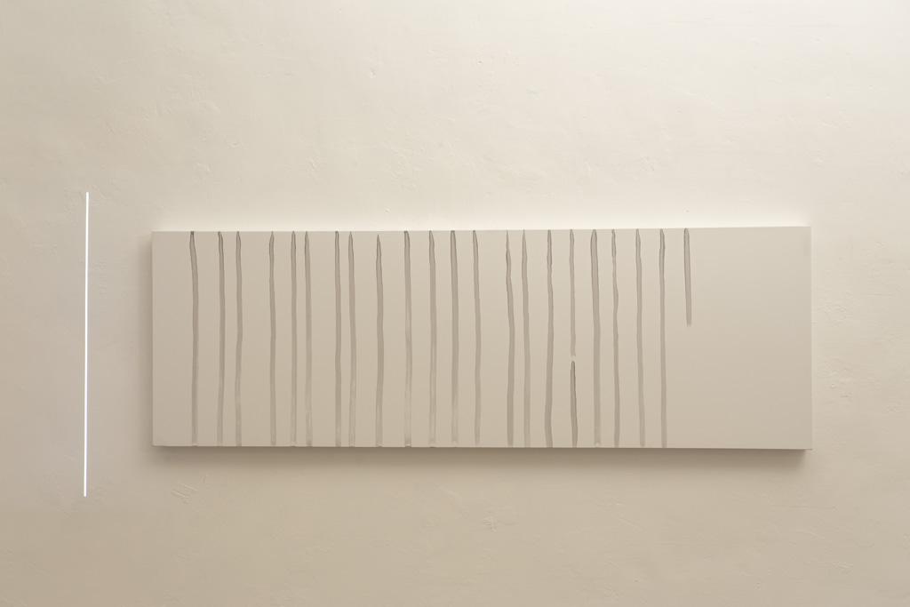 1-ctrl c-MuseoLaboratorio 2016