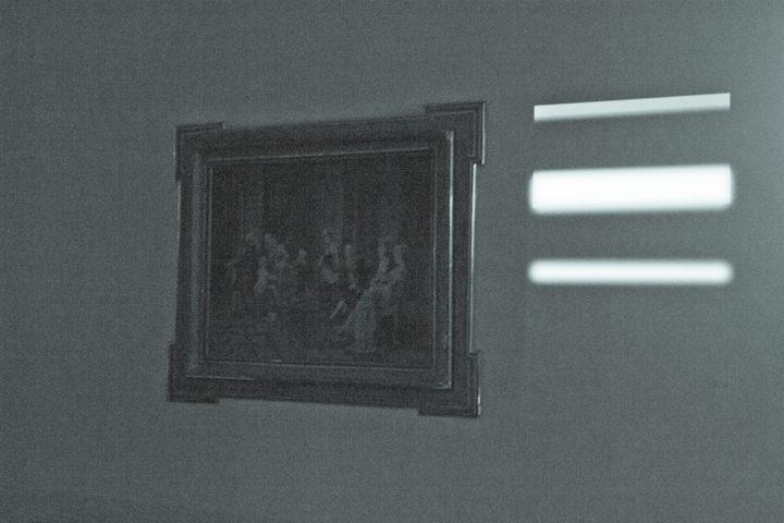 94-Follow me-palazzo Camillotti De Marco.jpg