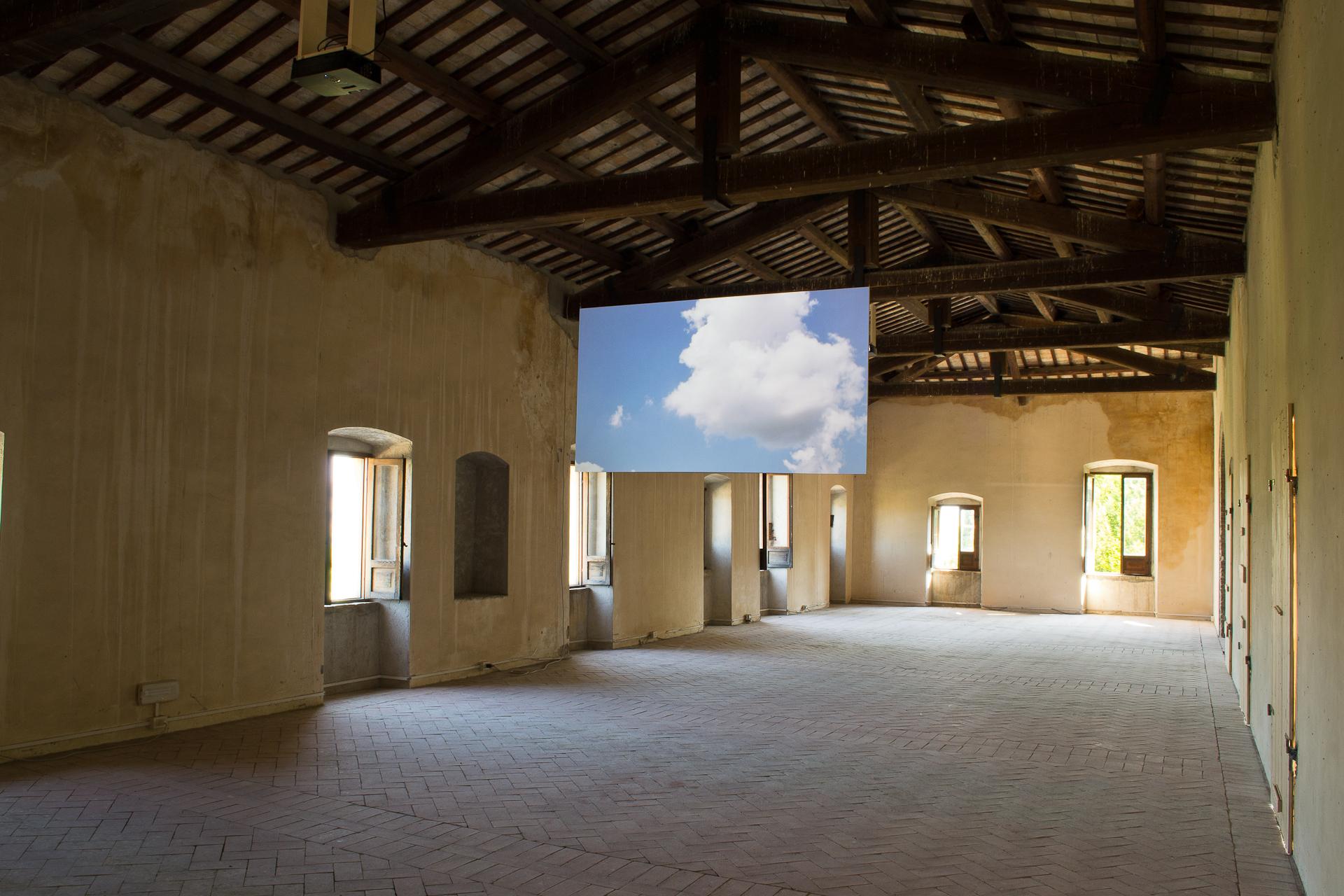 no time02 abbazia di prpezzano 08b